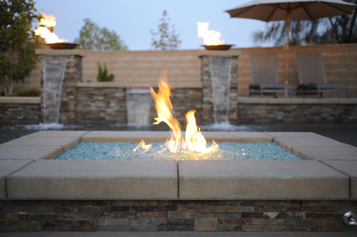 fire glass store bulk wholesale fire pit essentials