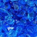 Bermuda blue 3 8 1 2 closeup