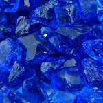 Bermuda blue 1 2 3 4 closeup