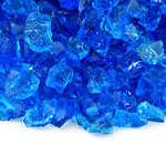 Bermuda blue 3 8 1 2 scaled