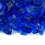 Bermuda blue 1 2 3 4 scaled