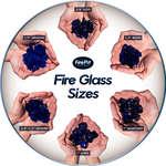 029886a3ea027279c0a9c9f4289345293b693235 fire glass sizes