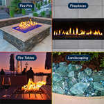 F3b56f7f7142375d09157c21d8e79f51f6459825 fire glass uses