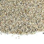 72c7b531288abaad8d89a6940cc87a967bc32dba silica sand scaled